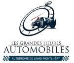 Logo Autodrome de Linas-Montlhéry