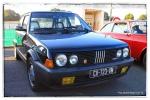 Fiat Abarth Ritmo 130 TC