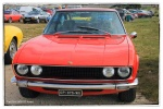 Fiat Dino 2400 GT