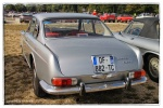 Lancia Flavia 1.8