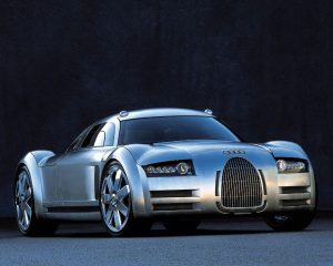 2000 Audi_Rosemeyer