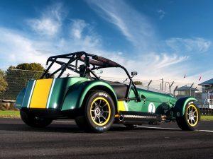 2012 Caterham_Seven Superlight R600