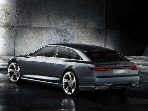 2015 Audi-Prologue Avant