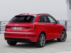 2015 Audi-Q3 RS