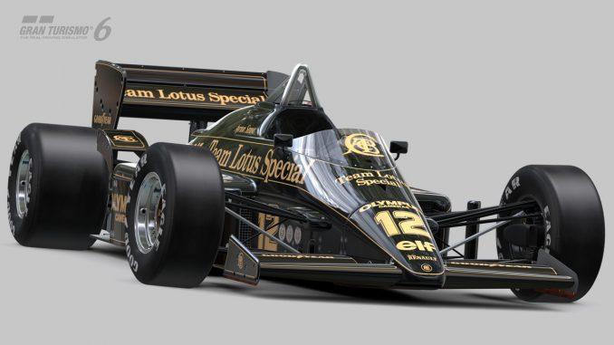 Formule 1 Galerie Photos F1 Championnat De Sport Automobile Fia