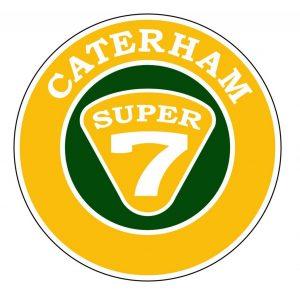 Caterham_Logo