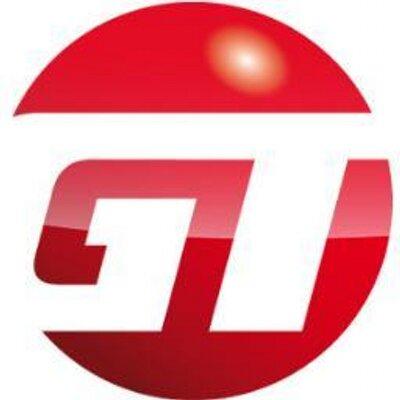 Logo GT-Tour