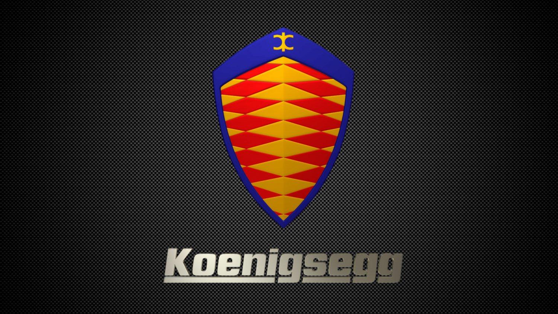 Koenigsegg Constructeur Automobile Suedois créée en 1994