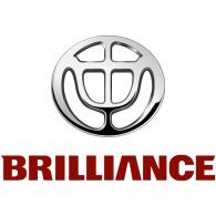 Logo_Brilliance