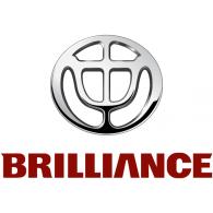 Logo Brilliance