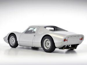 1964 Porsche 904/6 GTS