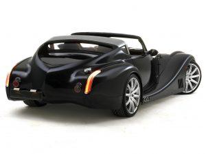 Morgan Aero Supersports (2009)