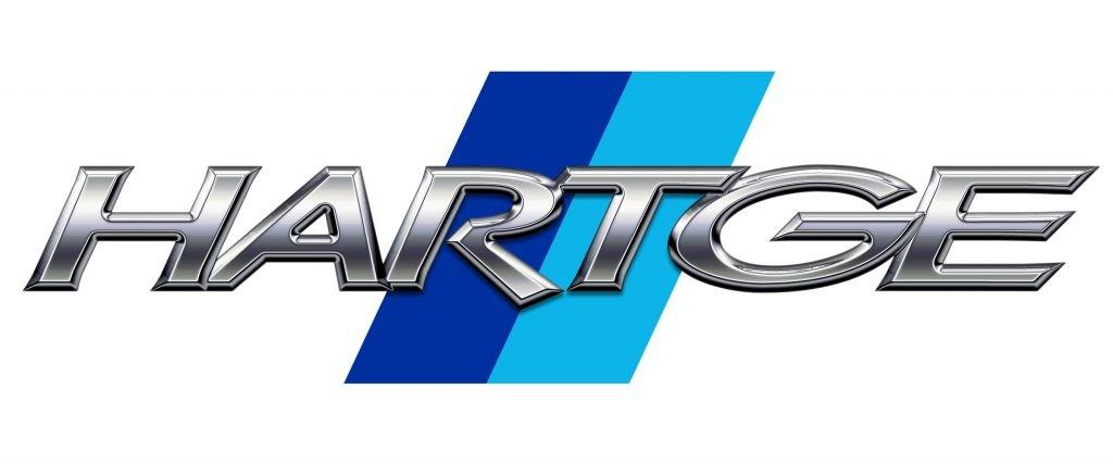 Logo Hartge