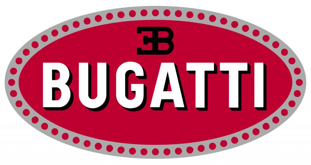 Bugatti Automobiles – Galerie Photos – Histoire Bugatti – Tous les modèles