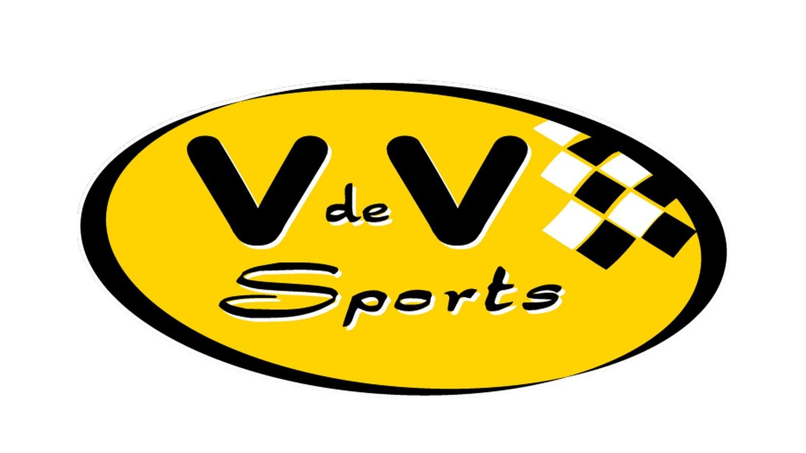 Logo VdeV