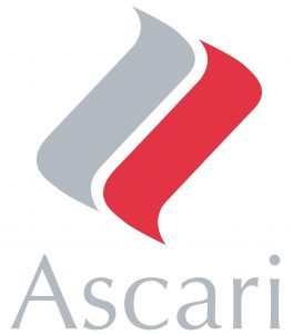Logo Ascari