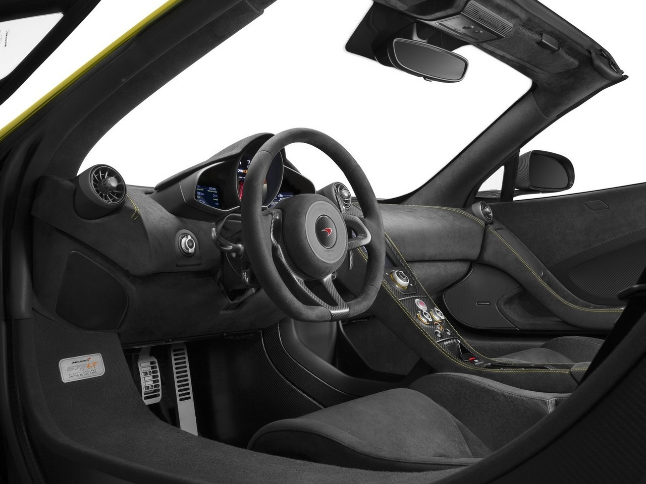 2017 McLaren_675LT_Spider