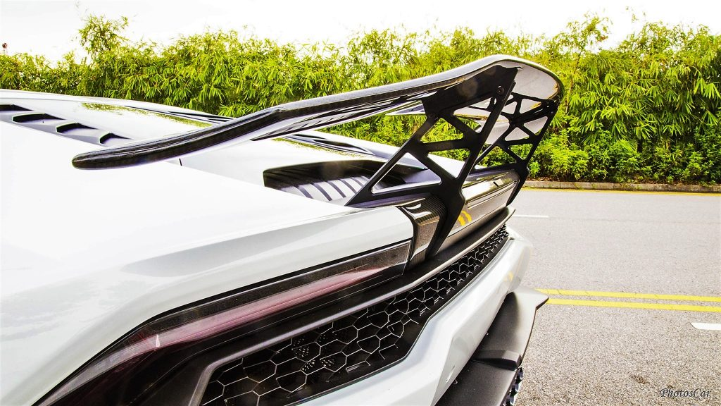 2016 Lamborghini Huracan LP610 by DMC_Design