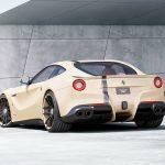 2014 Ferrari La Famiglia Fiwe F12 - Wheelsandmore