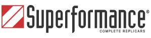 Logo Superformance