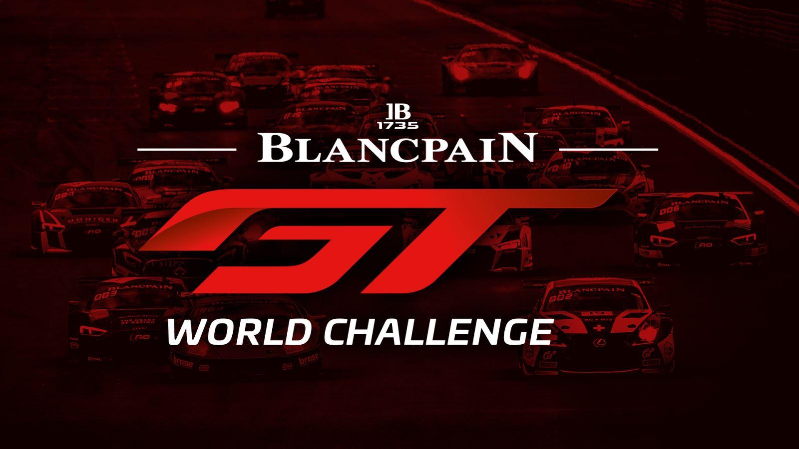 logo-Blancpain