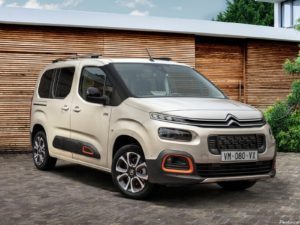 Citroen_Berlingo_2019