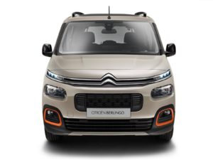 Citroen_Berlingo 2019