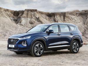 Hyundai_Santa_Fe 2019