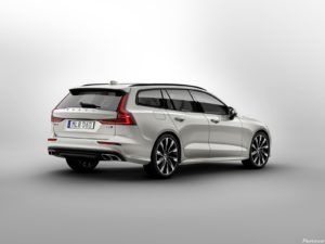 Volvo_V60 2019