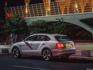 Bentley_Bentayga_Hybrid 2019