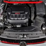 Volkswagen Golf GTI Next Level 2018