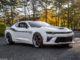 Chevrolet Camaro YenkoStage-II 2018