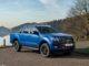 Ford Ranger Wildtrak X 2018
