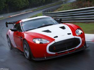 Aston Martin V12_Zagato_Race_Car 2011