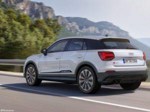 Audi_SQ2 2019
