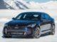Kia Stinger GT Awd Atlantica USA 2018