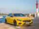 Mercedes A35 AMG 4Matic 2019