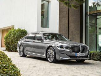 BMW Serie_7 2020
