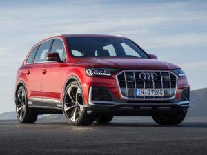 Audi_Q7 2020