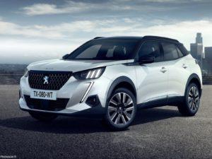 Peugeot_2008 2020