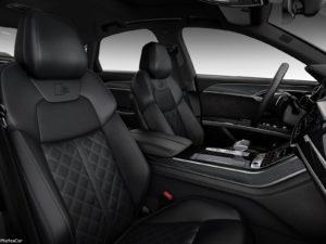 Audi_S8 2020