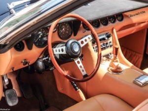 Maserati_Indy 1969