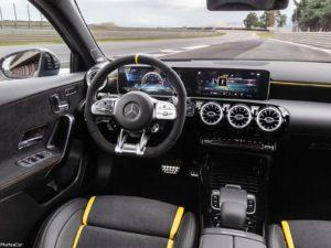 Mercedes-AMG_A45 S 4Matic 2020