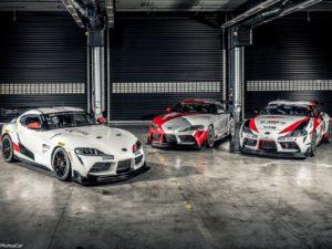 Toyota_Supra_GT4_2020