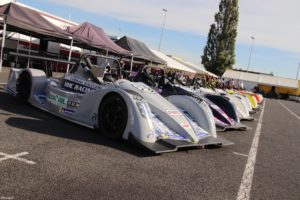 Funyo SP5 Magny-Cours 2019