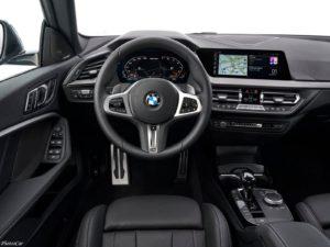 BMW M235i xDrive Gran Coupé 2020