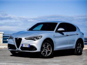 Alfa-Romeo_Stelvio 2020