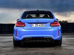 BMW M2_CS 2020