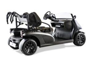 Mansory Garia Golf Currus 2014