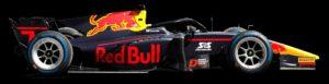 Formule 2 2020 - Carlin